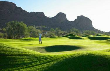 2 805 x 453 58618_Arizona Golf Gold Canyon Golf Resort GettyImages-sb10065851k-001