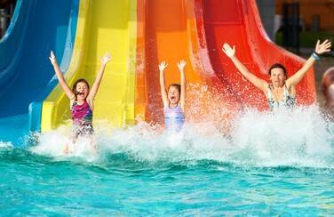 11 58575_Water Park 805 x 453