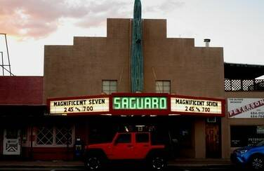 12 58664_Saguaro Theater