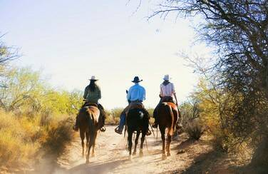14 58670_Dude Ranch GettyImages-565877539