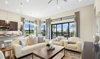 82534_Four Seasons at Parkland_Azure_Great Room