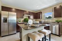 85176_Aspire at The Links of Calusa Springs_Emerald_Kitchen