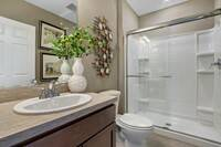 85189_Aspire at The Links of Calusa Springs_Emerald_Owners Bath