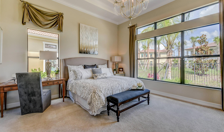 Parkland Everett Owners Suite-1