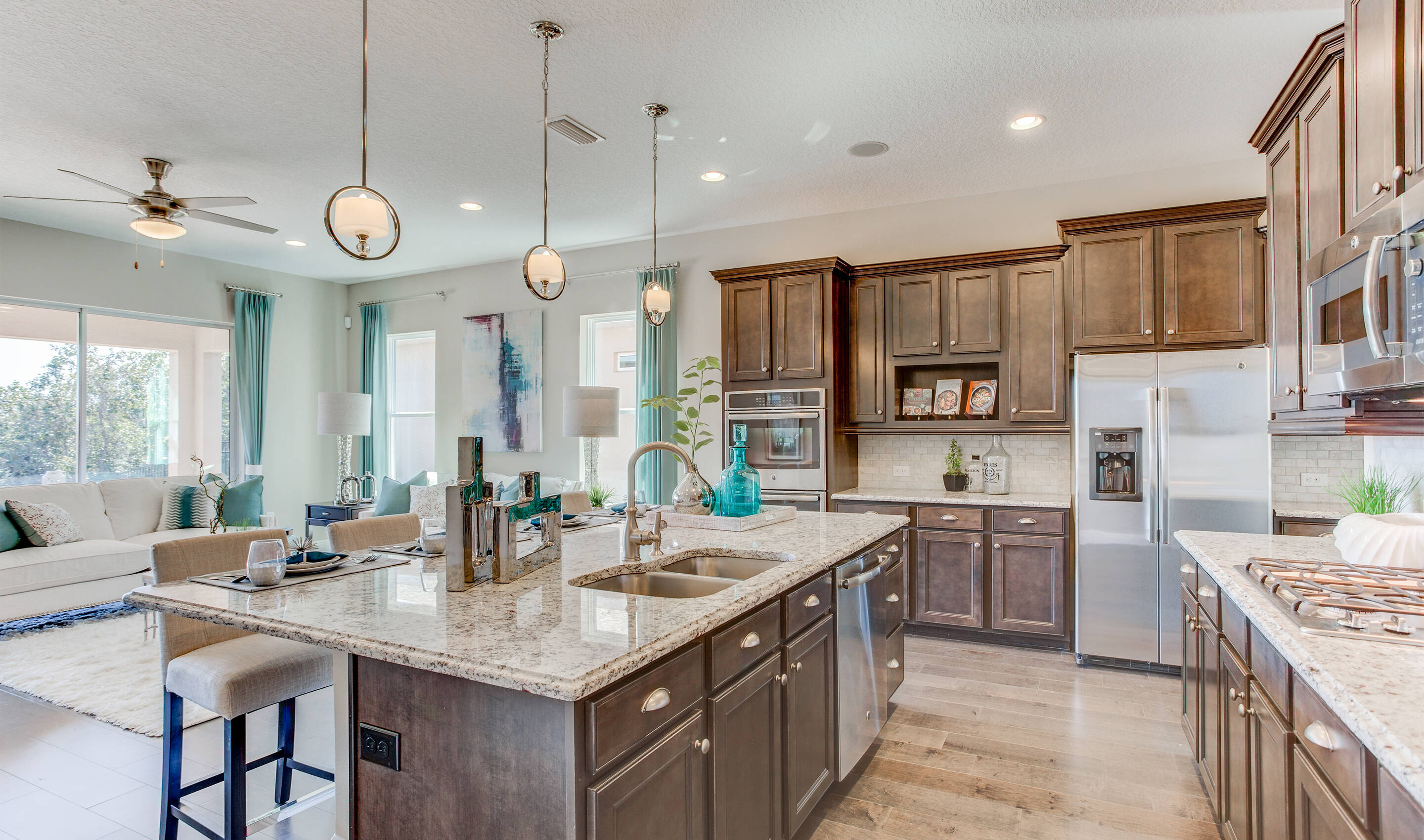 khov_fl_summerlake_harper_kitchen-2