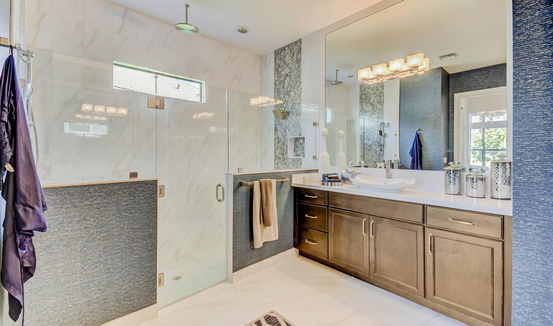 FS Parkland - Huntsford - Owners Suite Bath-1