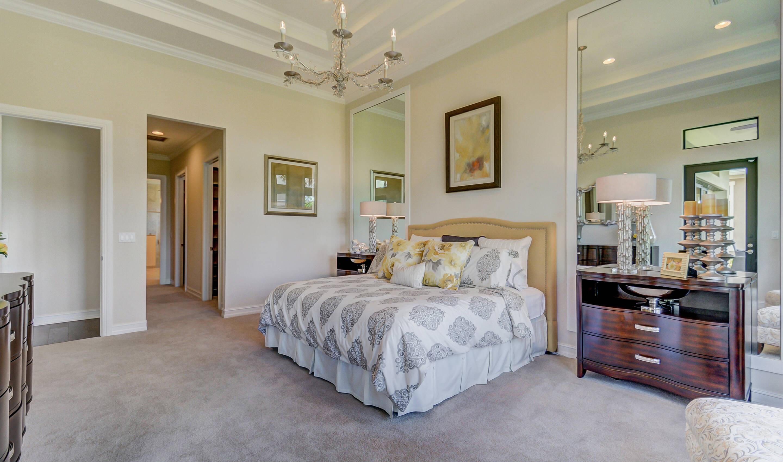 Parkland Opal Owners Suite-2