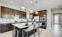58043_Winding Bay_Suncrest_Kitchen