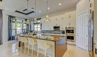 FS Parkland - Verna - Kitchen-1