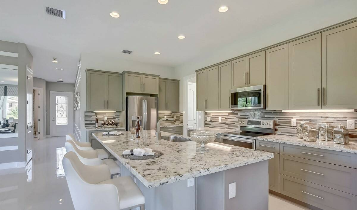 Coral Lago Wheatley Kitchen-1