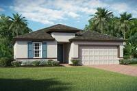68874_Aspire at the Links of Calusa Springs_Dupont_Rendering