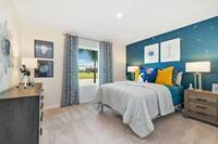 70926_Aspire at The Links of Calusa Springs_Dupont_Bedroom