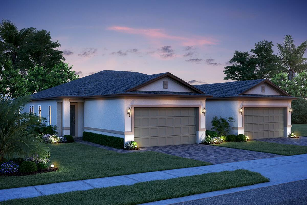 four seasons at orlando sandpiper A new homes orlando fl
