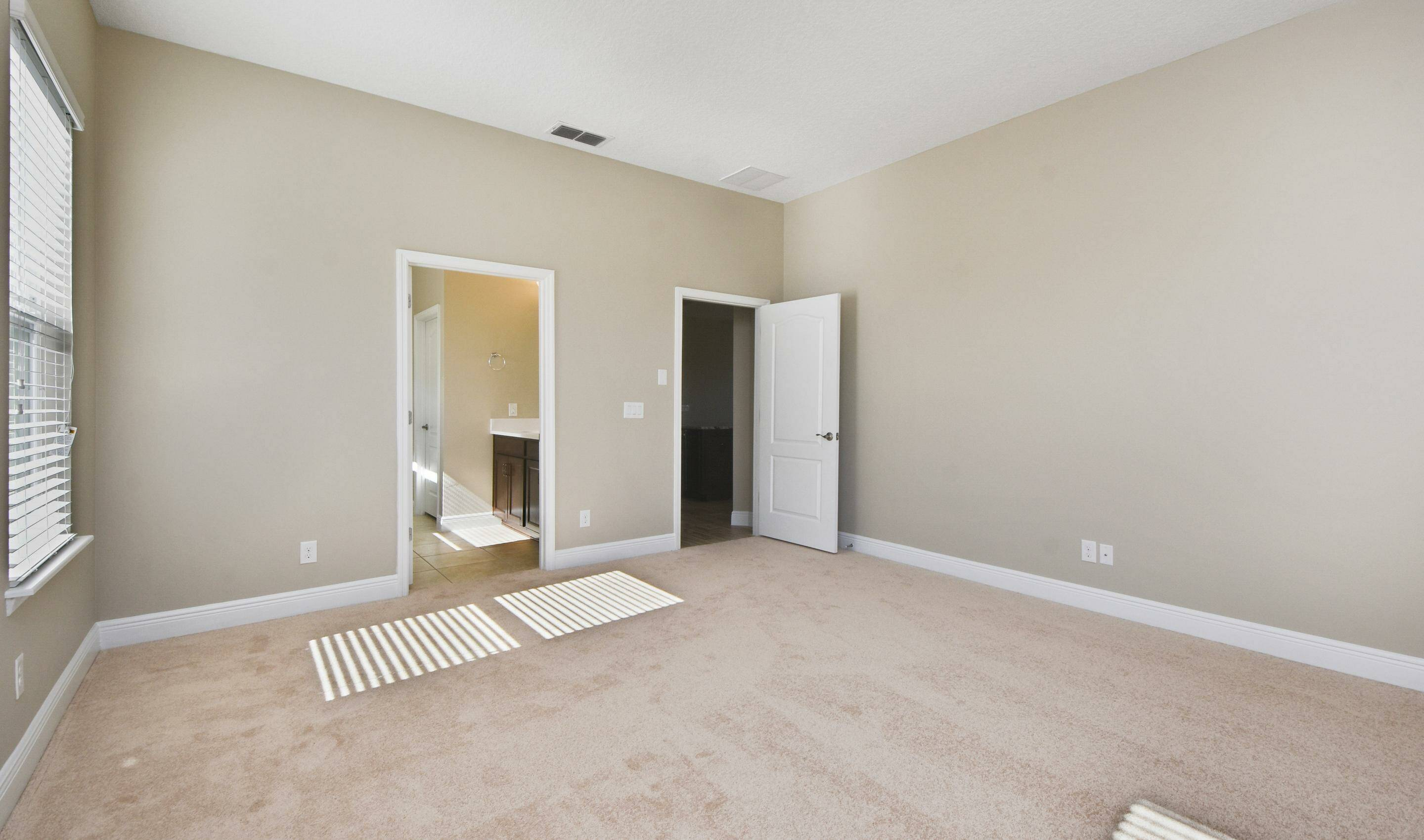 owners suite 2 in the Barbados in Four Seasons at Orlando new homes in Orlando Florida - Copy