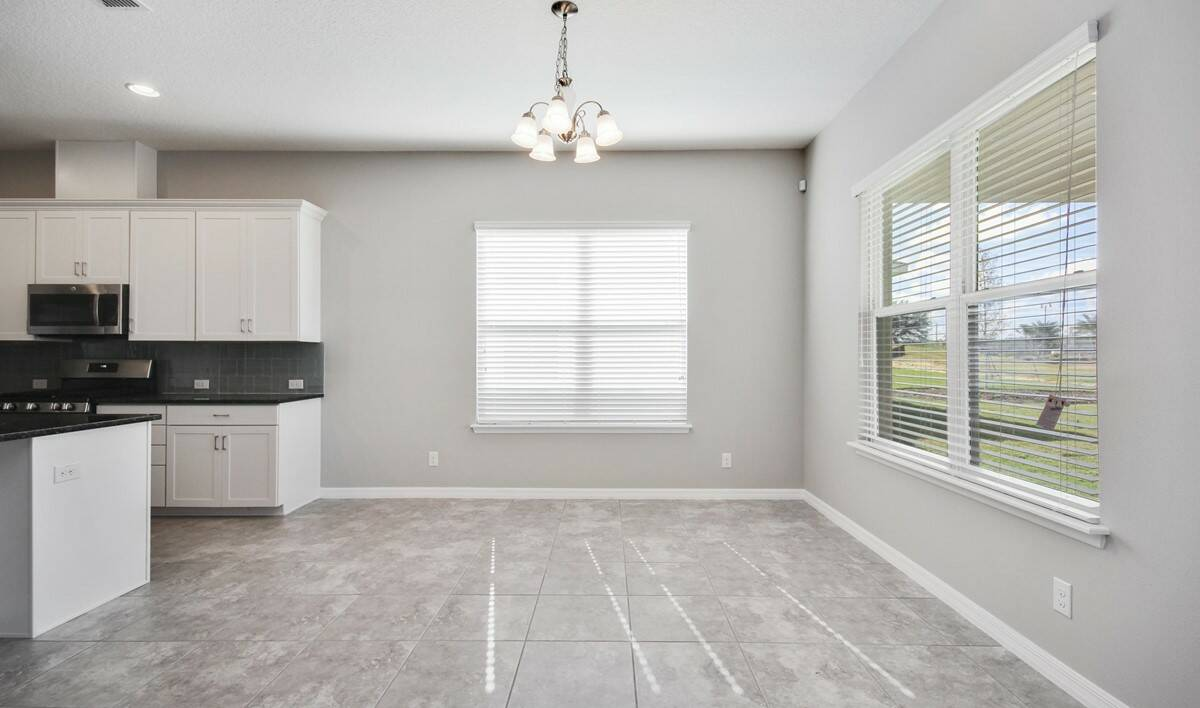 K. Hovnanian\'s® Four Seasons at Orlando - New Homes in Kissimmee, FL