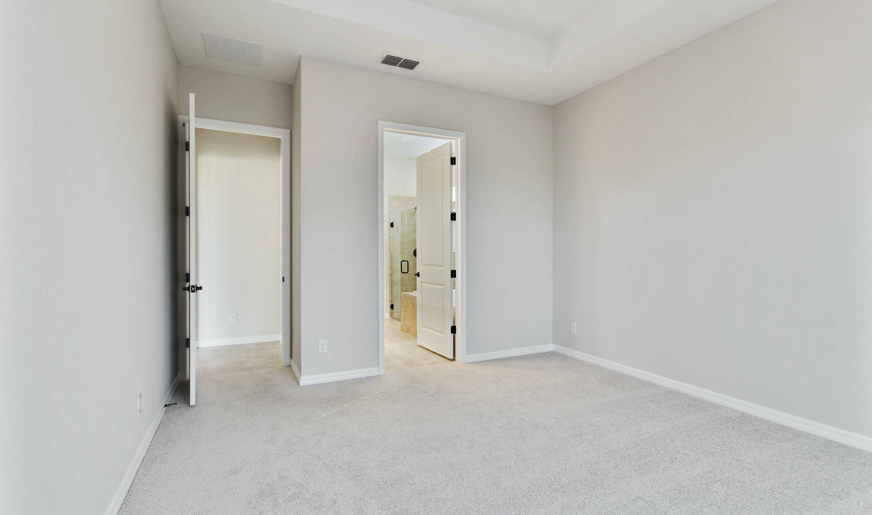 owners suite 2 in dunmore in four seasons at orlando new homes in orlando florida