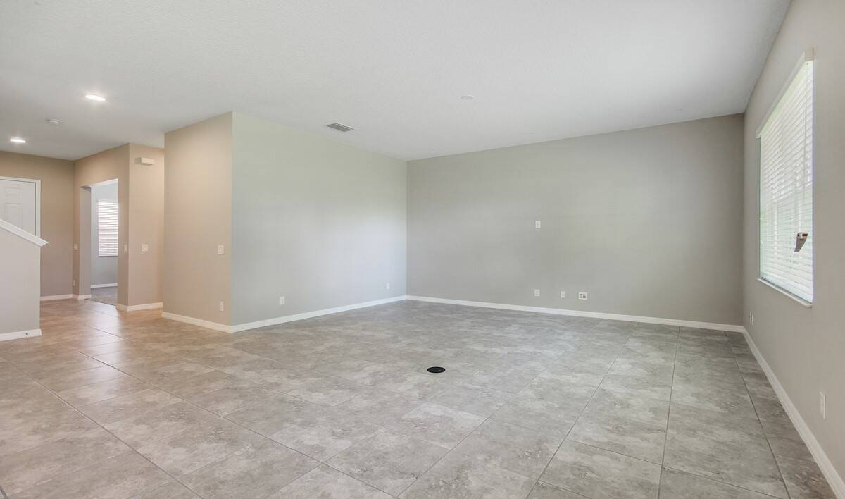 bessemer great room 2 new homes orlando fl