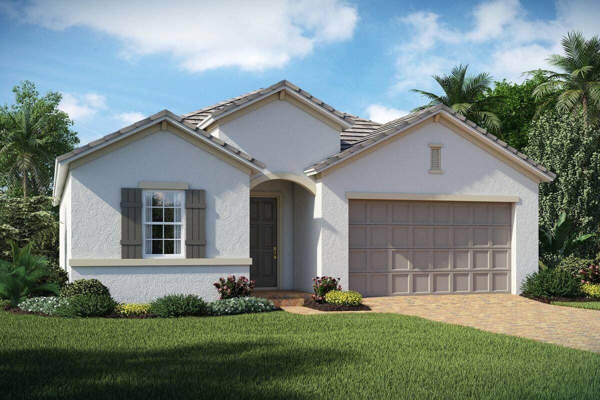 New home source orlando house plan 2017 for New homes source