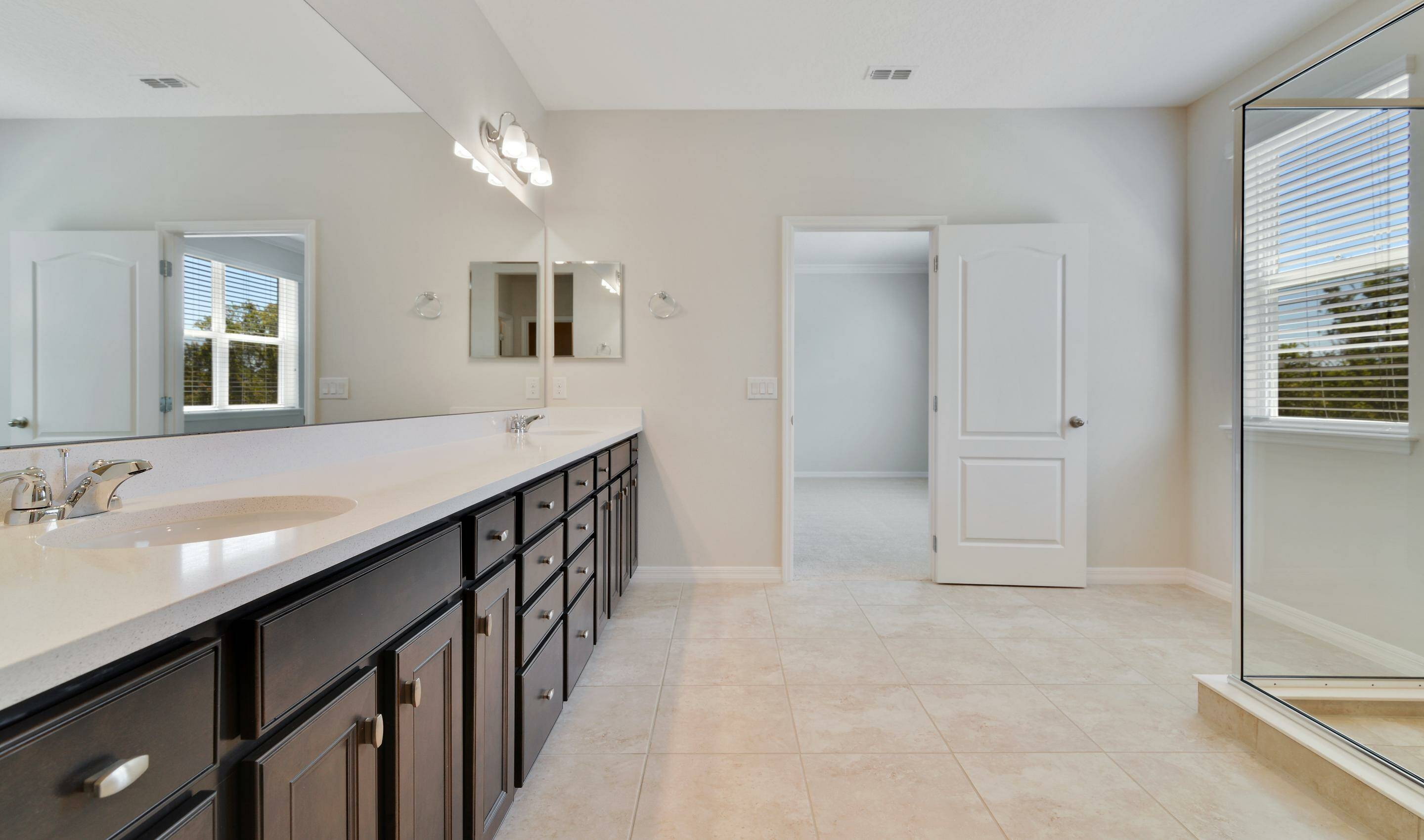 owners spa bath 2 in michelson at preserve at turtle creek new homes in st cloud florida