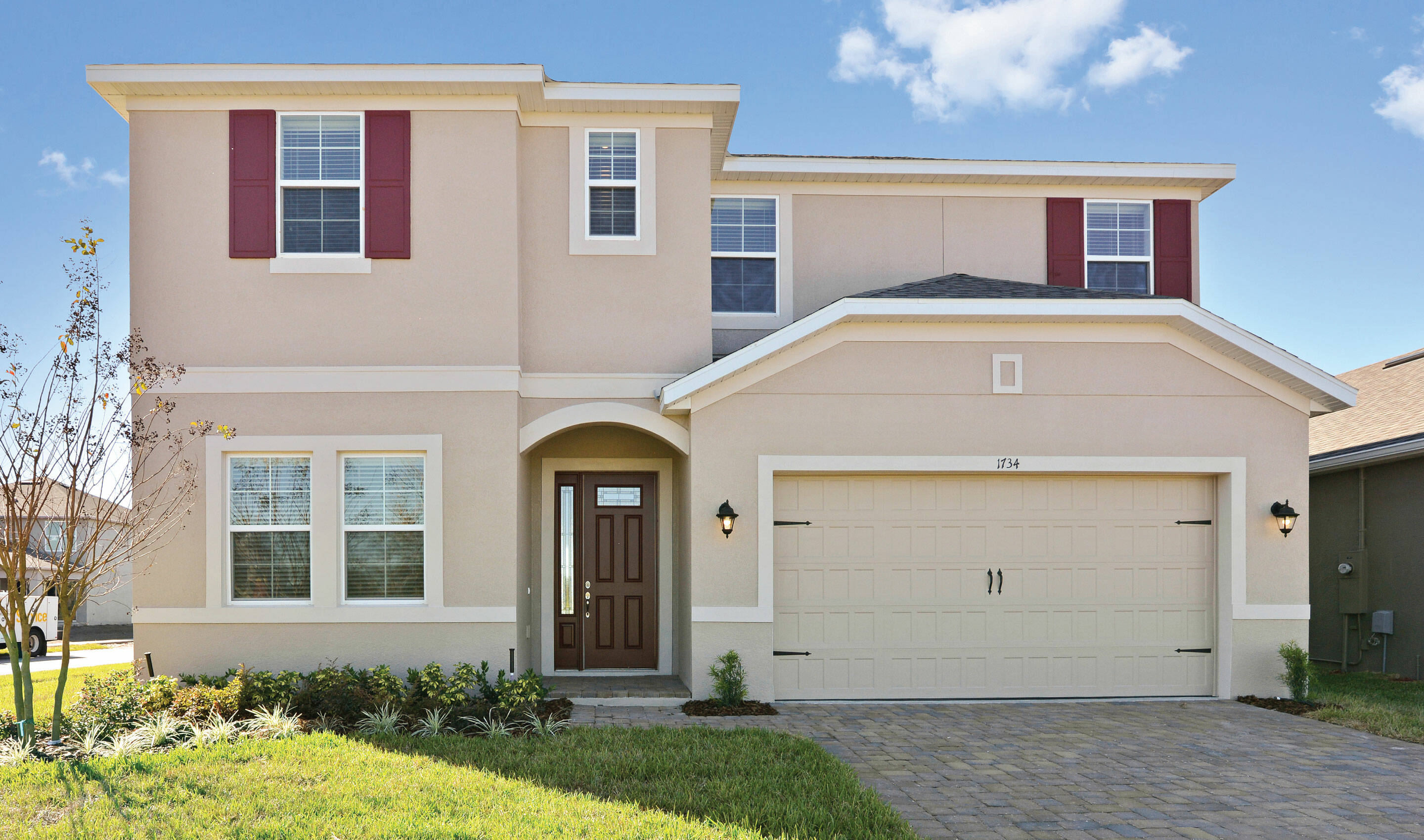 michelson-exterior-elevation-a-preserve-at-turtle-creek-saint-cloud-fl