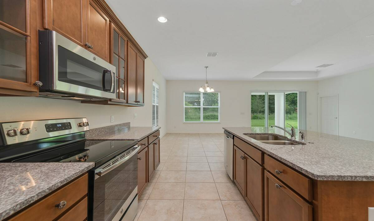san andres appliances new homes orlando fl