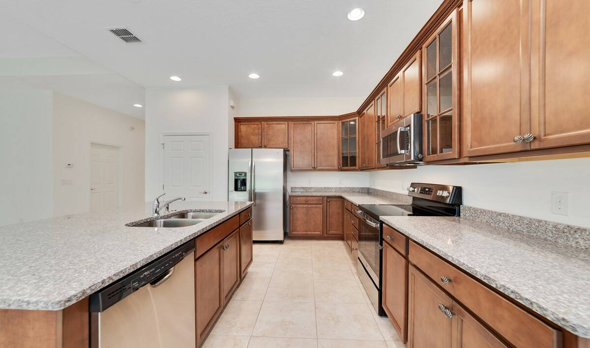 san andres countertops new homes orlando fl
