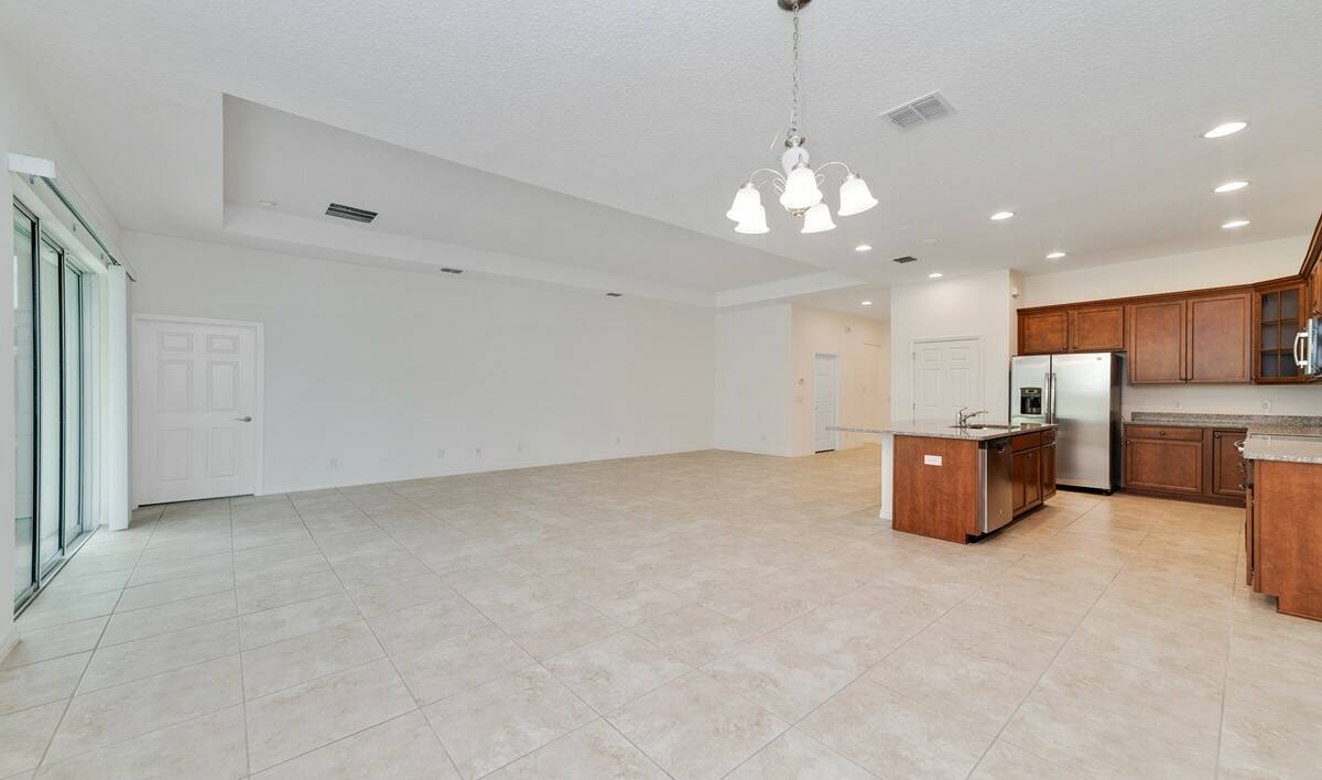 san andres great room 2 new homes orlando fl