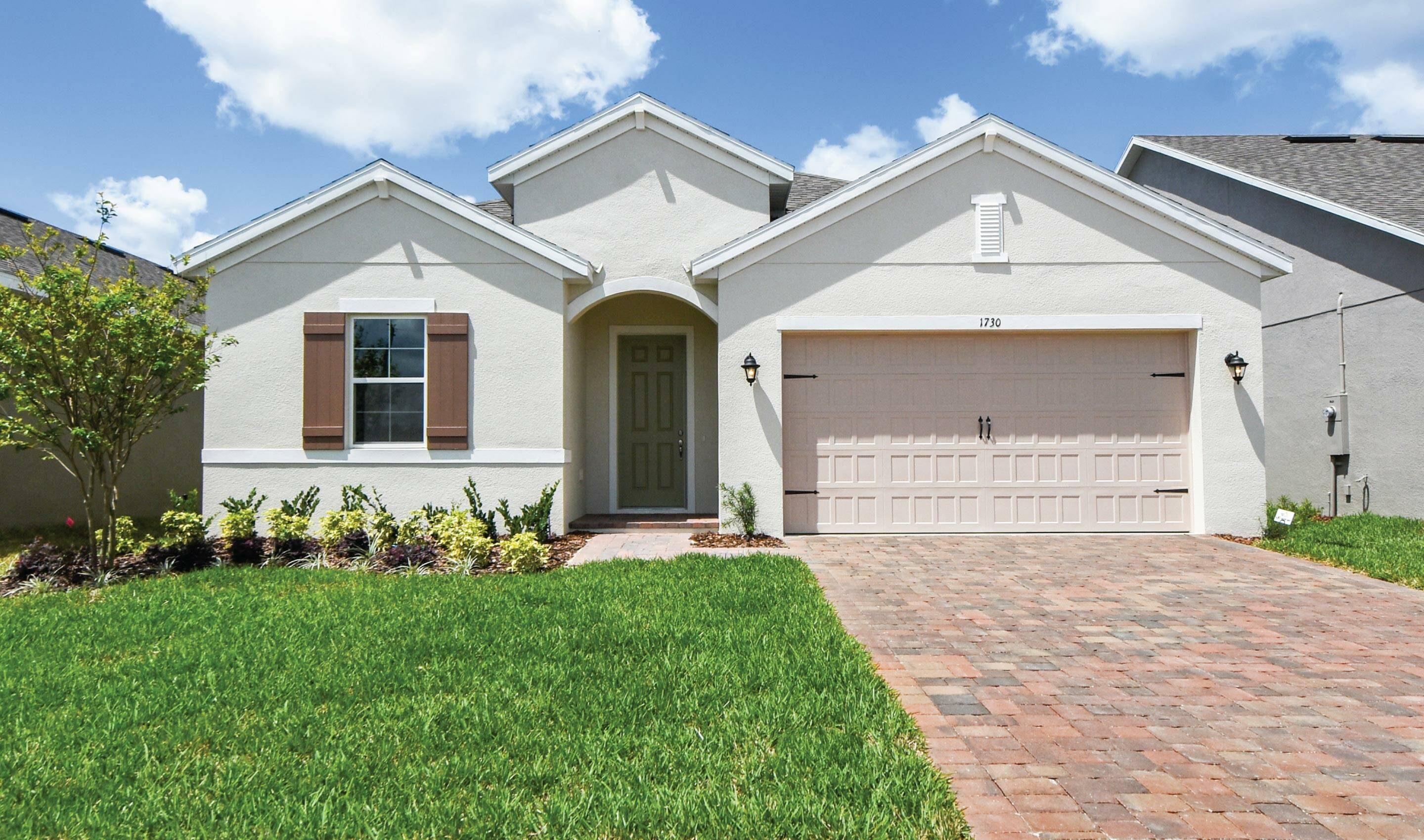 sherrington-quick-move-in-new-home-orlando-florida