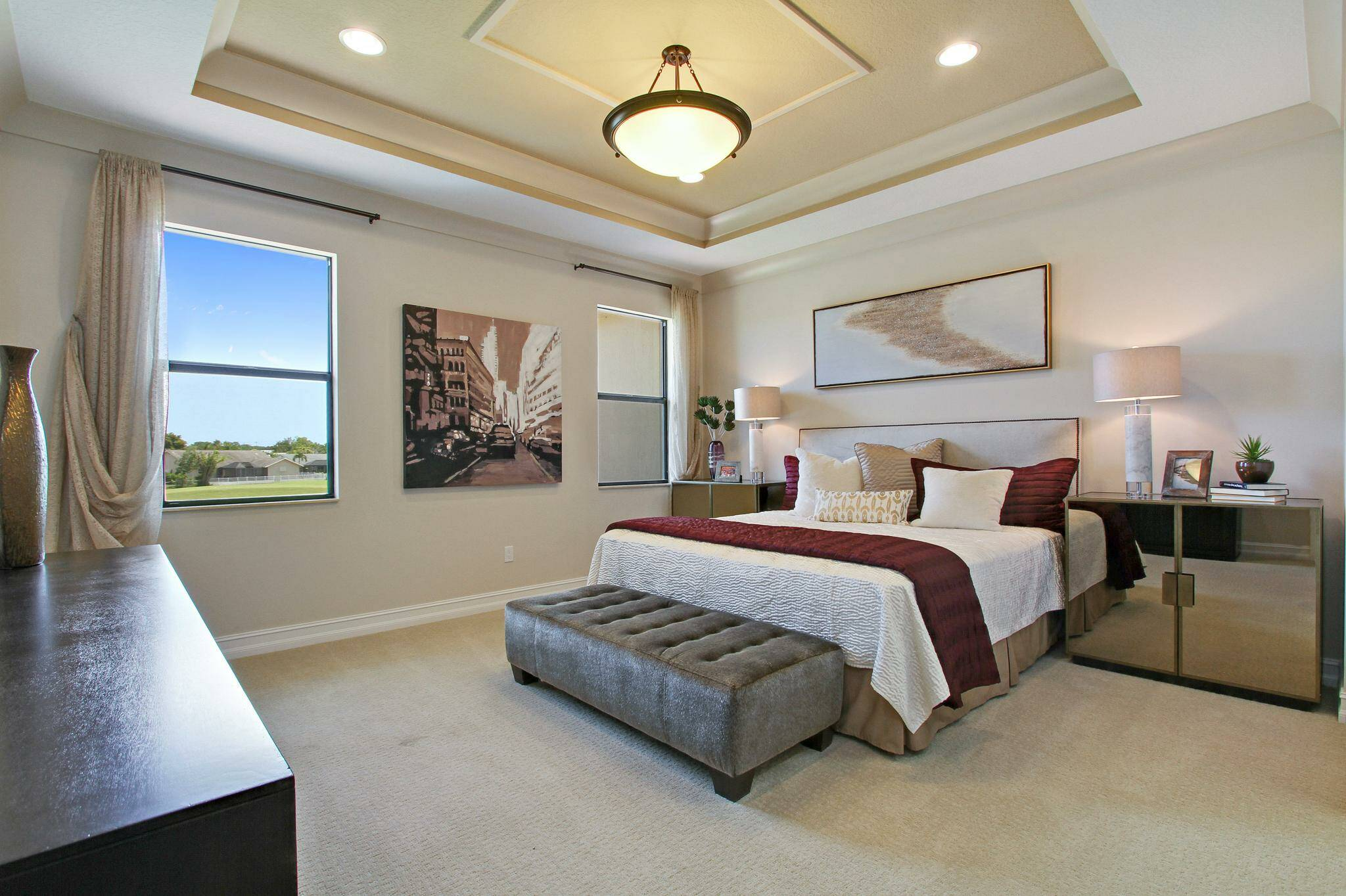 16_owners suite bonaire enclave new homes in boca raton