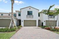 bonaire 2 exterior enclave new homes in boca raton