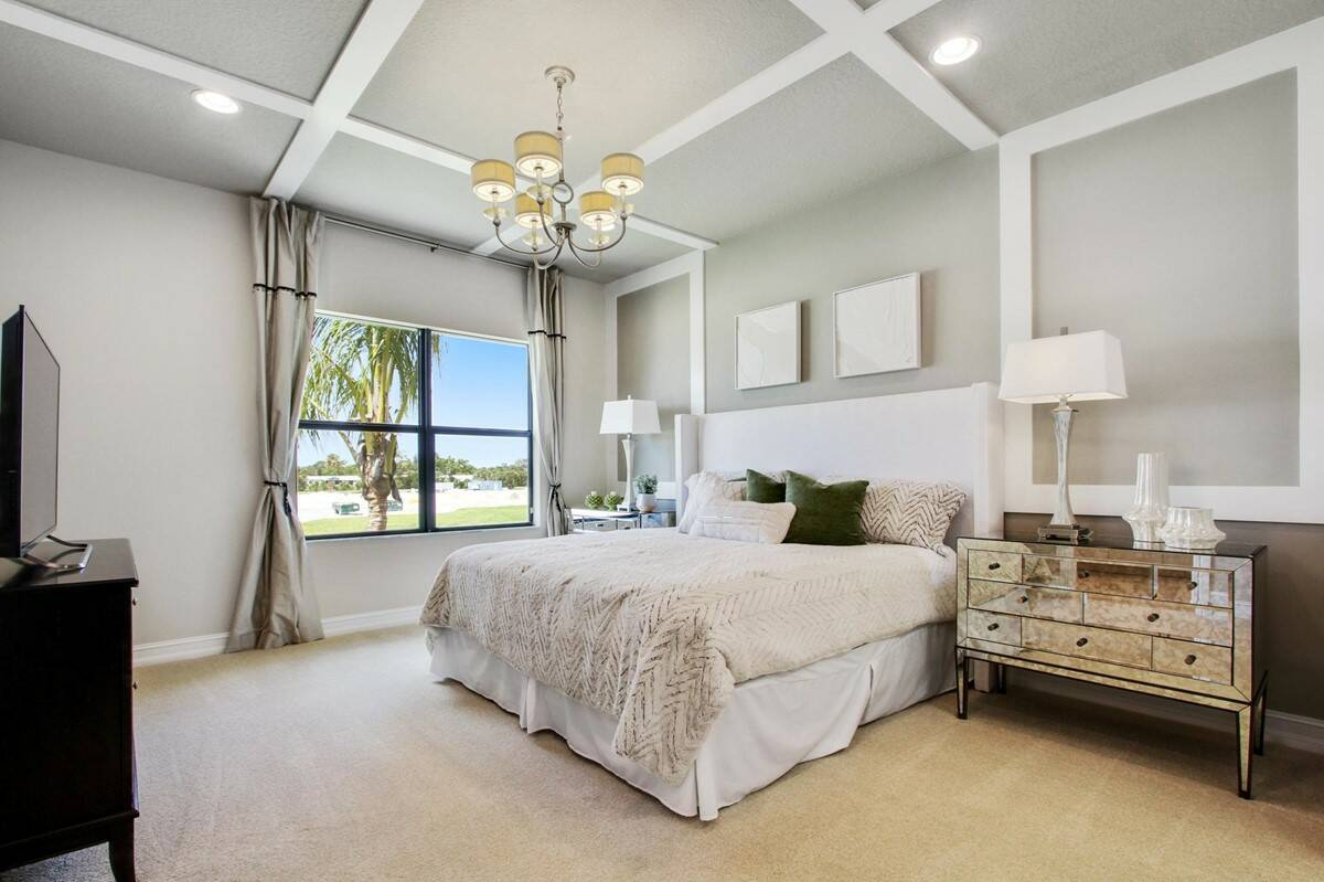 arabella enclave owners suite new homes in boca raton florida