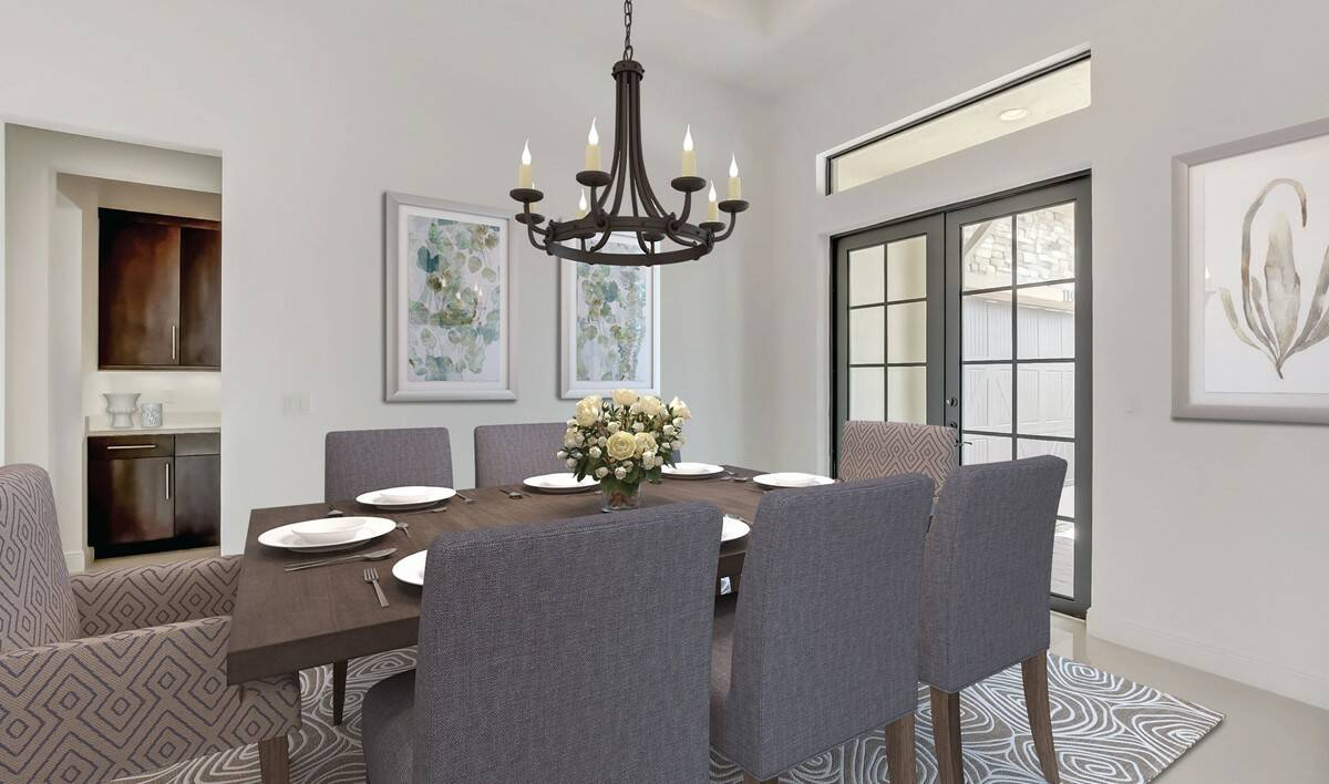 FS-Parkland-Lot-191-Dining-2880x1700