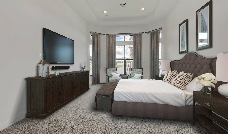 FS-Parkland-Lot-191-Owners-Suite-2880x1700