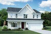 lancaster cs new homes at the commons at richmond hill