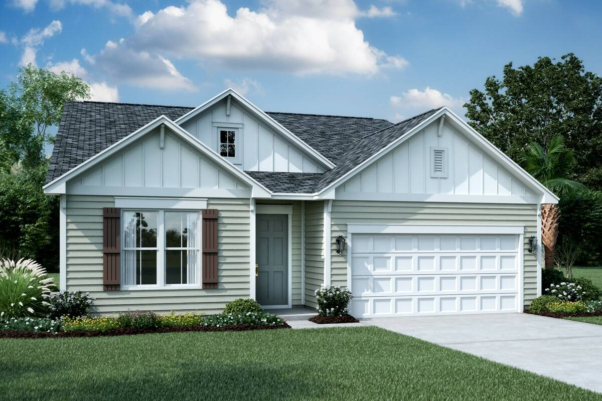 marion f new homes at richmond hill