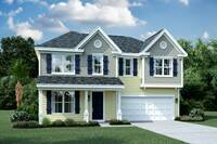 tomasen f new homes at the commons at richmond hill