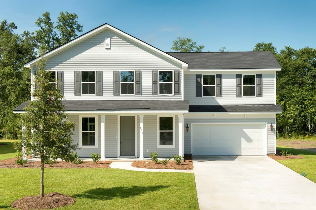 ext2 olvera 319 c lot 90 new homes at the commons