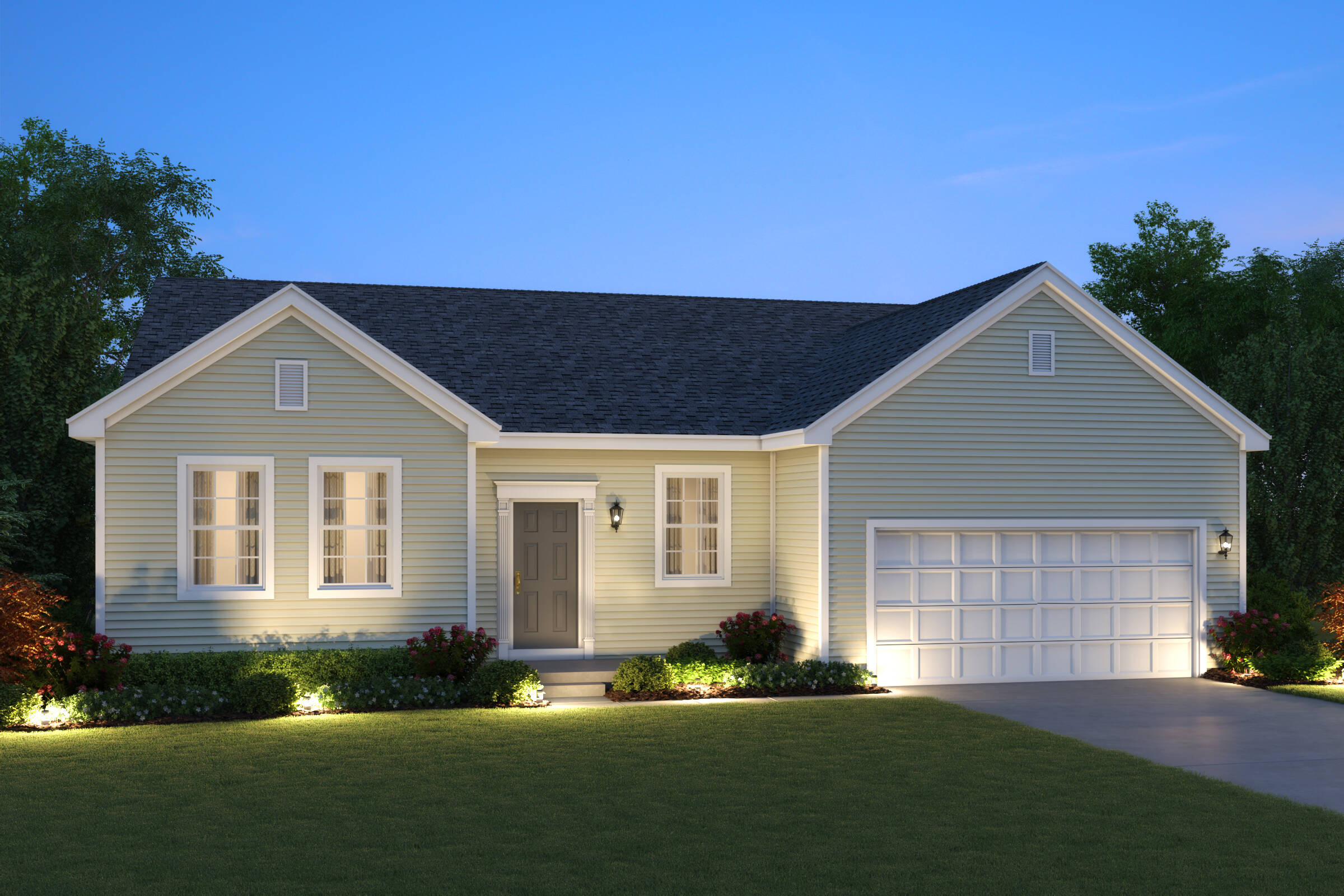 new-homes-sycamore-north-grove-crossing-5595-St. Michaels-A-Siding-elev