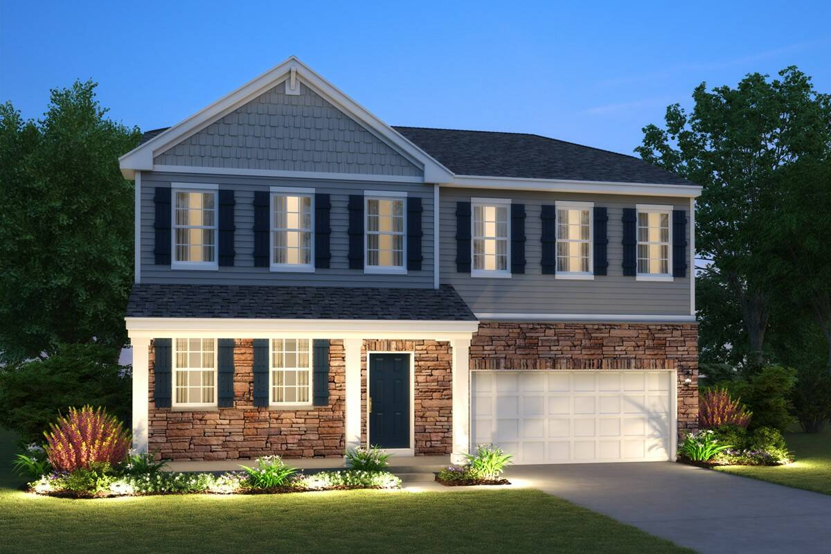 new-homes-sycamore-north-grove-crossing-6003-Ellwood-C-Stone-elev