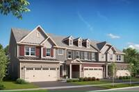westminster new homes at brunswick crossing