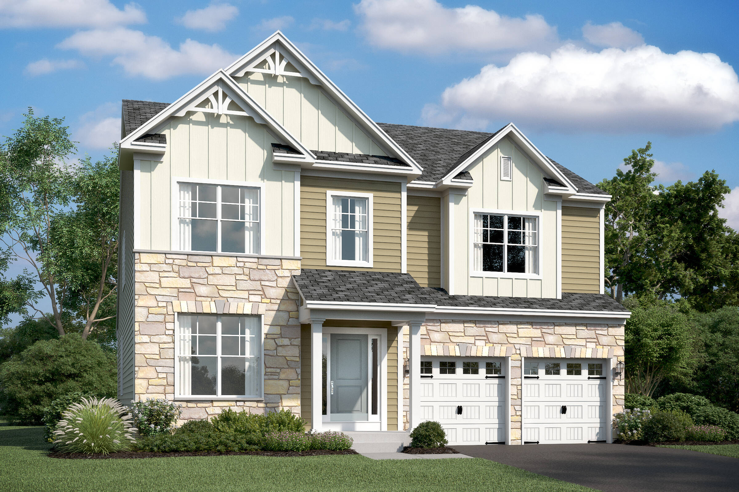 callahan-i-at-new-homes-at-eden-terrace-in-maryland