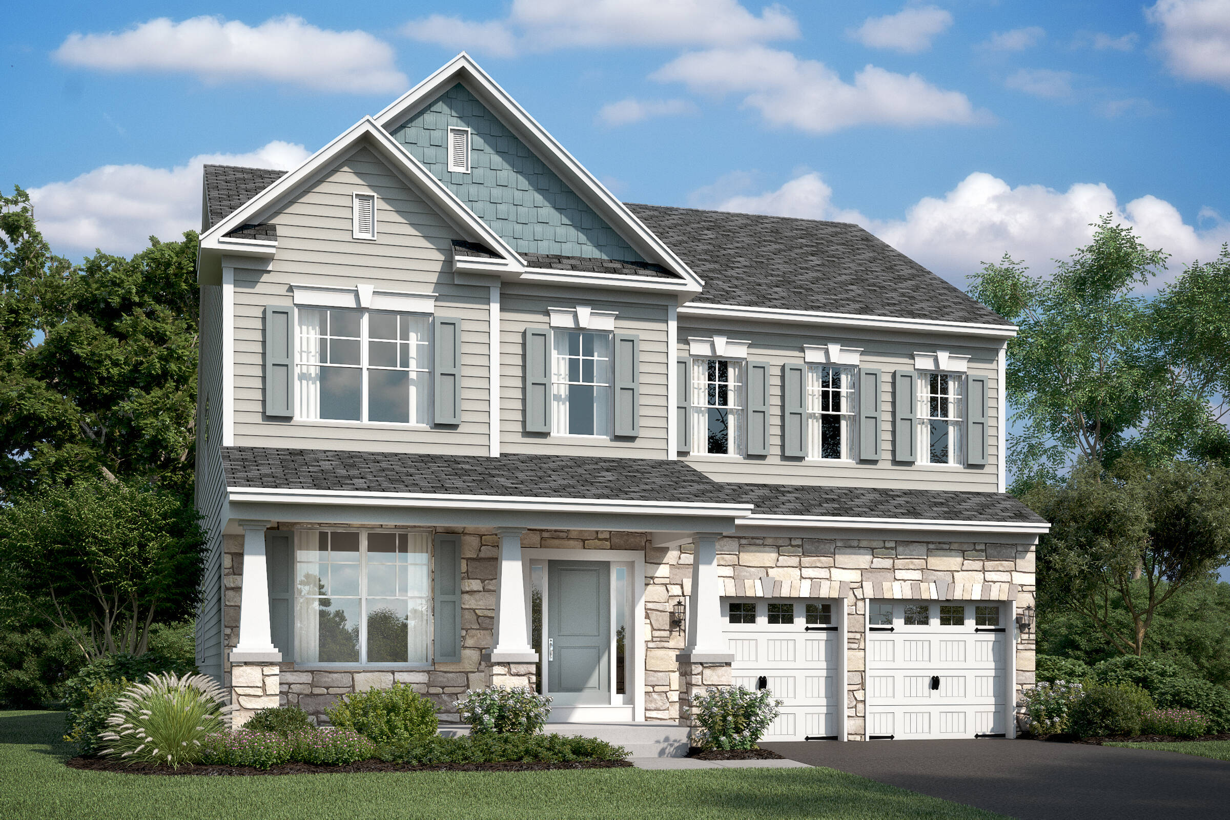 callahan-i-bt-new-homes-at-eden-terrace-in-maryland