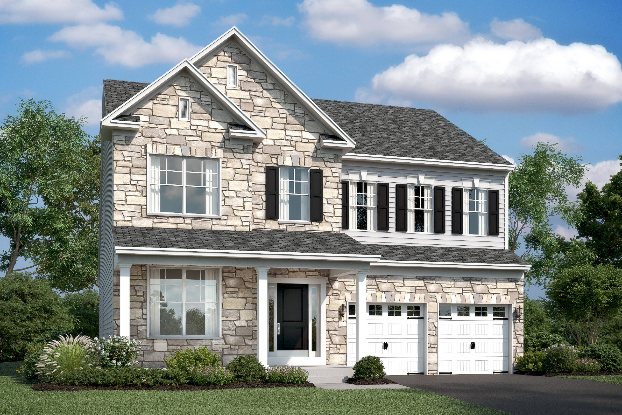 callahan-i-ct-new-homes-at-eden-terrace-in-maryland