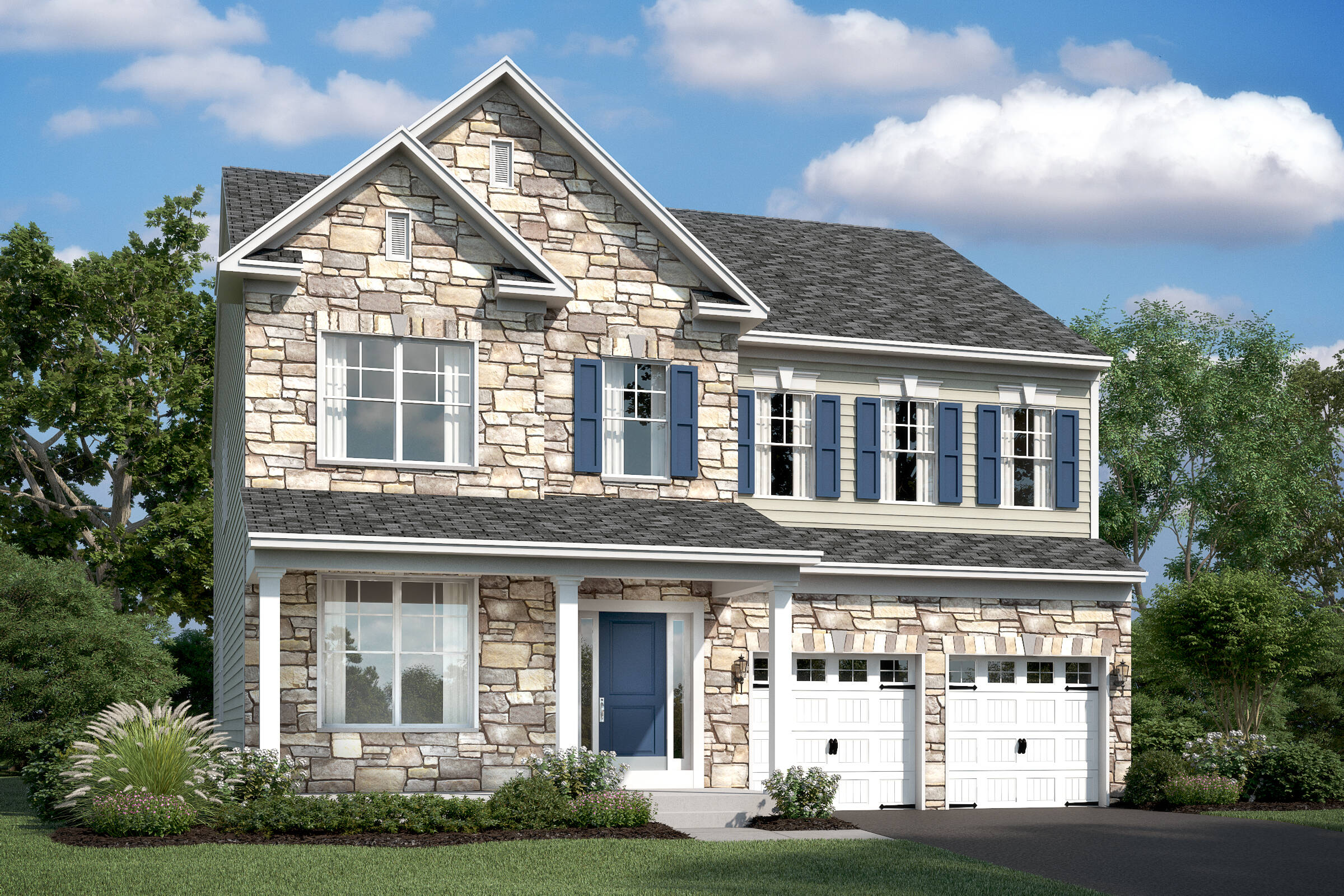 callahan-ii-ct-new-homes-at-eden-terrace-in-maryland