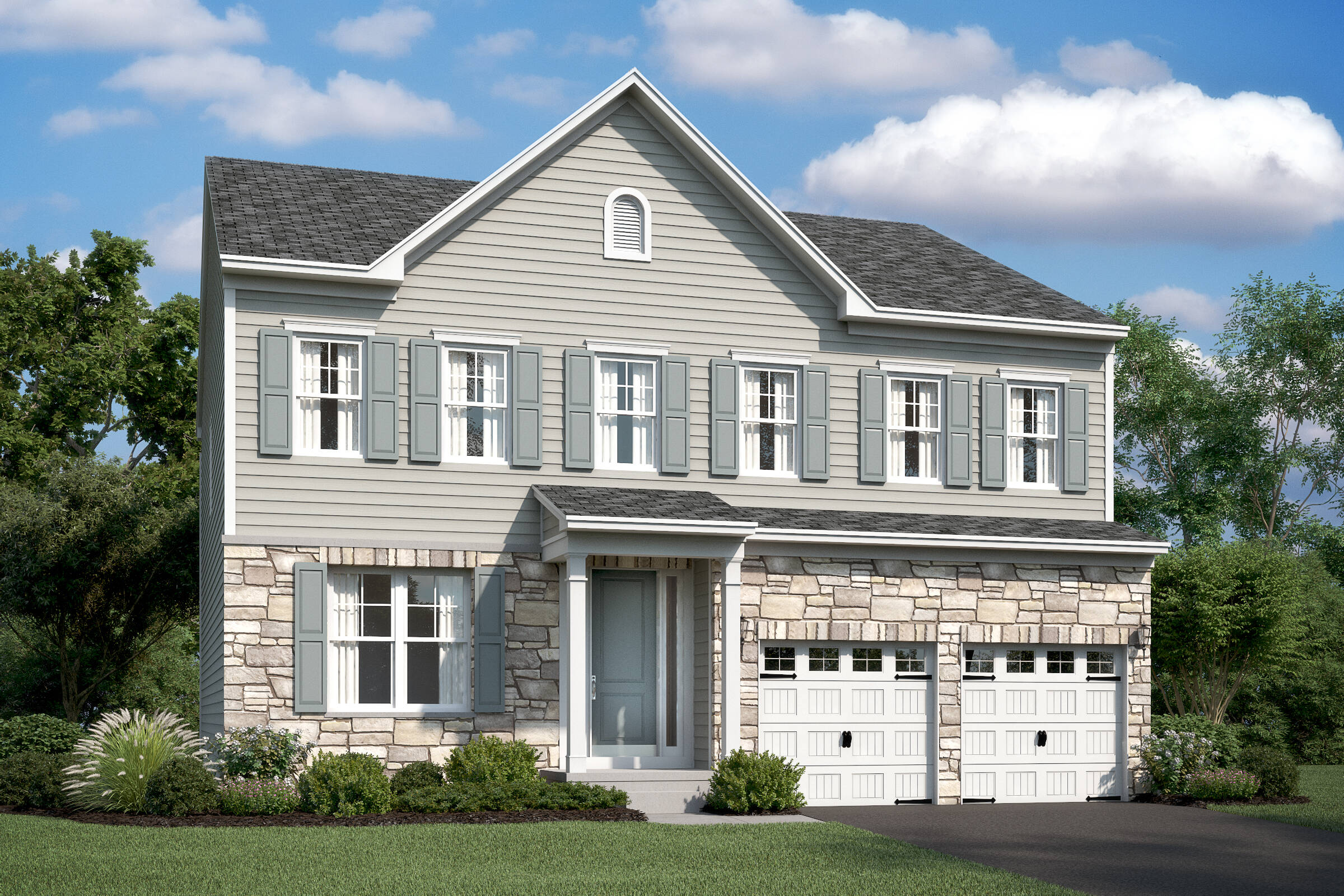 lexington-bt-new-homes-at-eden-terrace