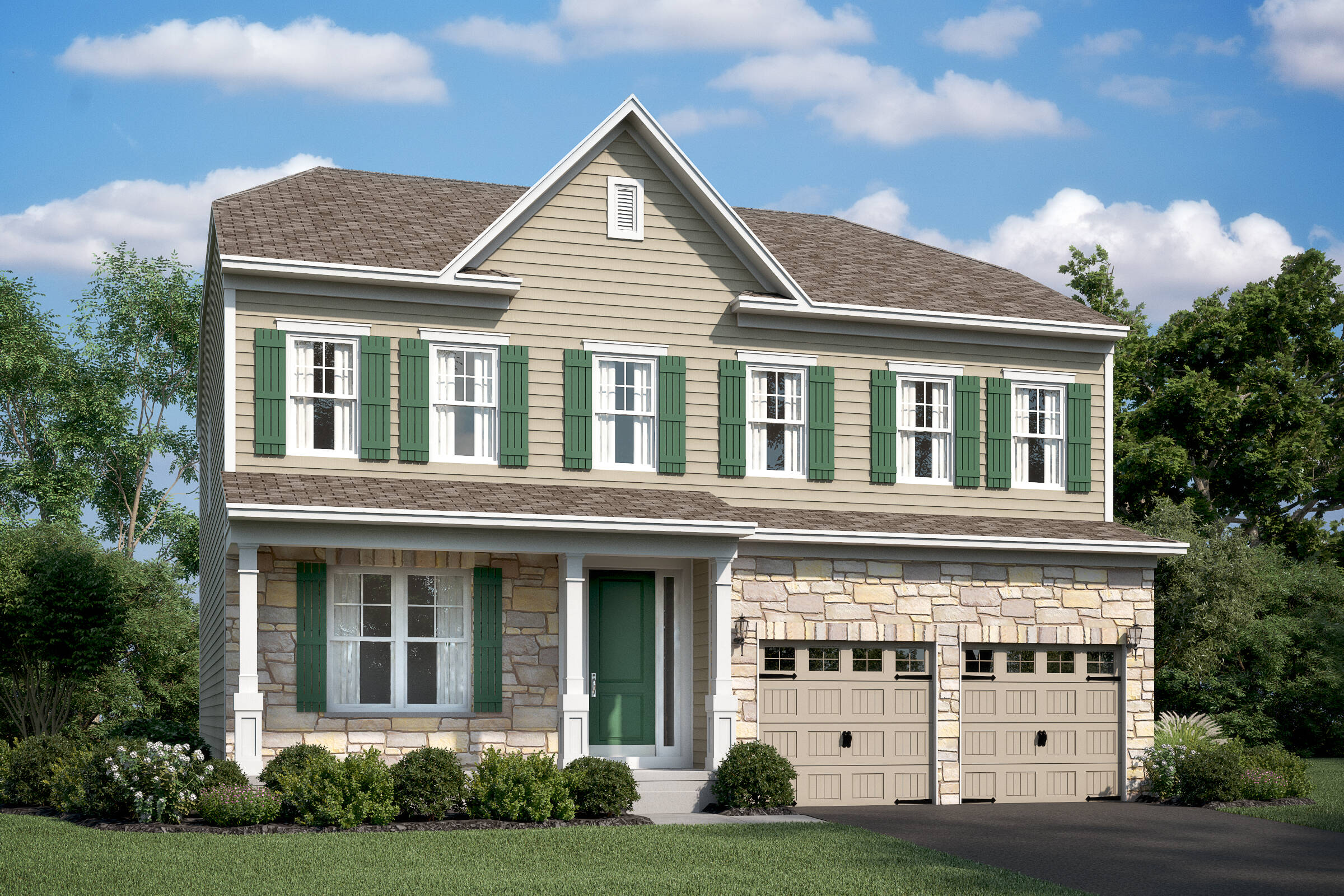 lexington-dt-new-homes-at-eden-terrace-in-maryland