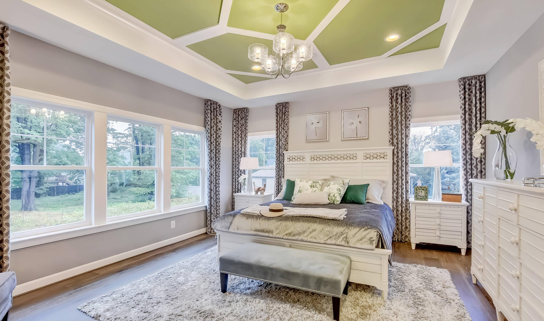 Eden Terrace Tomasen Owners Suite-1