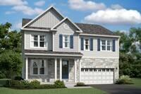 tomasen d2 new homes at wades grant