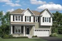 tomasen f new homes at wades grant