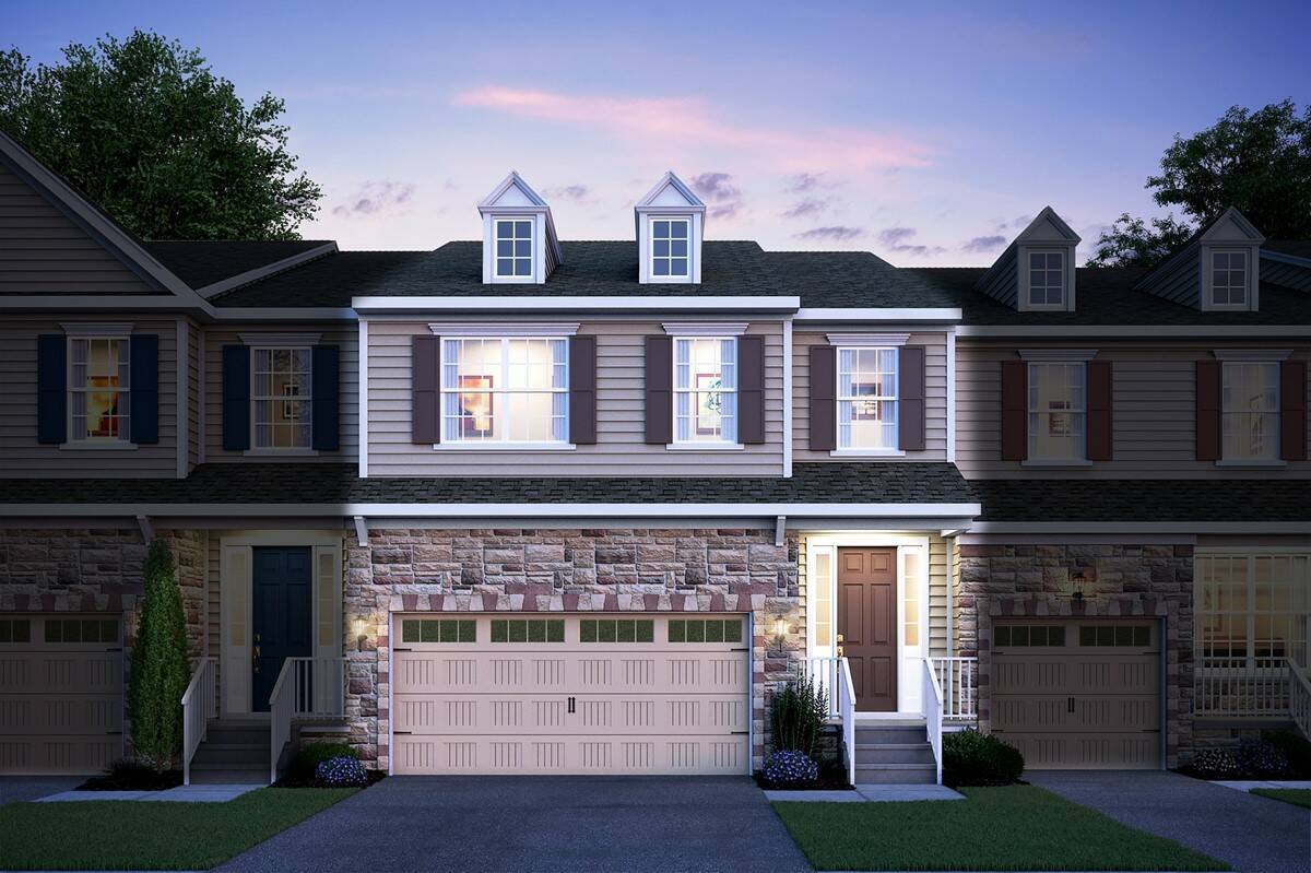 eade45d0a5 Arbors at Monroe - New Homes in Monroe